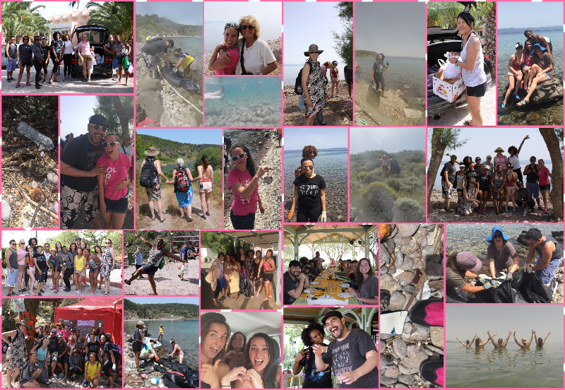 Dirty Crew Travelers Collage 2016-06-21